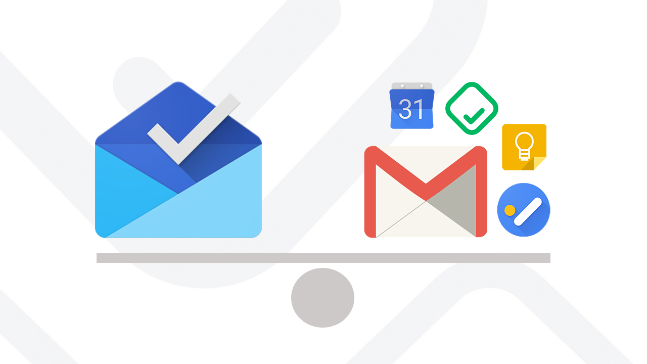 4 Steps to Have an Inbox Feature in Your Gmail
