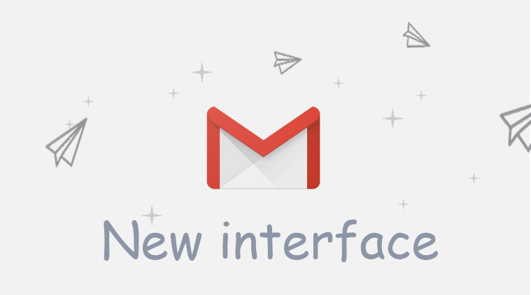How to Get And Use the New Gmail Features?